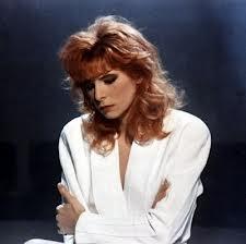 images-3 dans Mylène 1991 - 1992