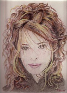 mylene-farmer-1-by-mijos