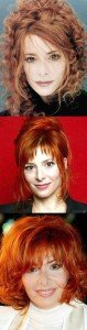 mylene-farmer-transformation