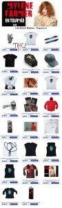 merchandising1