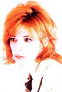 1996-Marianne-Rosenstiehl-001b-205x300 dans Mylène en CONFIDENCES