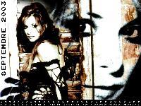 Mylène et le Rap  dans Mylène dans la PRESSE 2003_septembre2