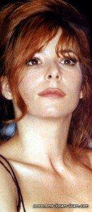 Mylène F. diabolique mon ange dans Mylène dans la PRESSE MF2000_07a-130x300