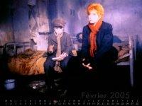 2005_fevrier2 dans Mylène et L'ENTOURAGE