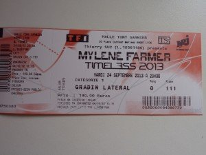 p1030309-640x480-300x225 dans Mylène 2011 - 2012