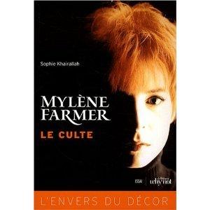 Mylène Farmer : le Culte dans Mylène dans la PRESSE 51-emce4exl._sl500_aa300_