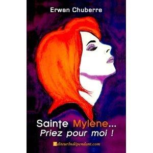 Sainte Mylène... dans Mylène et mes BLABLAS 51trlhgew3l._sl500_aa300_
