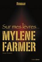 Chuberre nous parle de Mylène Farmer dans Mylène dans la PRESSE arton258-7de49
