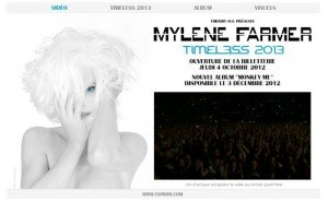 spectacle-2013-300x185 dans Mylène 2011 - 2012
