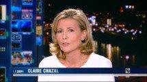 Mylène Farmer sur TF1 - déc.2012 dans Mylène 2011 - 2012 tf1