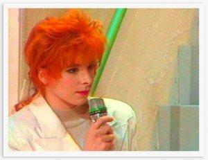 1988-01-a-300x231 dans Mylène en INTERVIEW