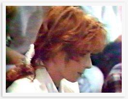 Puisque... de Mylène 1988 dans Les Chansons de Mylène 1988-04-b