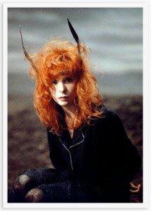 Grande exposition télévisuelle pour Mylène Farmer dans Mylène et des CRITIQUES 1989-03-a-1-215x300