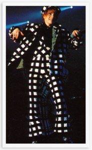 1989-04-d-184x300 dans Mylène en INTERVIEW