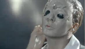 A L'Ombre, clip hommage à O. de SAGAZAN dans Les Clips de Mylène a-lombre1