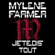 je-te-dis-tout2 dans Mylène 2013 - 2014