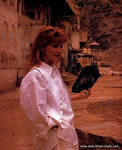Adolescence à Mylène dans Mylène 1987 - 1988 mf90_33a-244x300