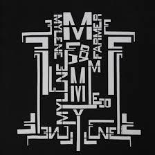 Mylène dans Je te dis tout dans Mylène 2013 - 2014 myl7ne