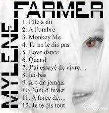 Mylène, de nature solitaire dans Mylène en INTERVIEW monkey-mylene