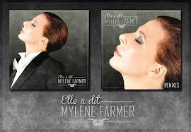 Elle a dit.... Mylène dans Mylène 2013 - 2014 telechargement-1