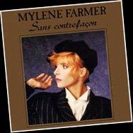 Le contexte de Sans Contrefaçon dans Mylène et SYMBOLISME contrefac2