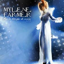 Phénoménale Mylène dans Mylène dans la PRESSE 13