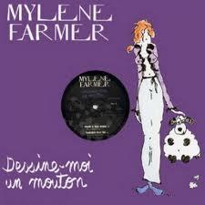 mouton-my dans Mylène et SYMBOLISME