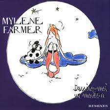 Dessine-moi un mouton Mylène dans Mylène et SYMBOLISME mouton