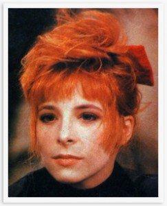 Clip dédicace à Mylène F. dans Mylène en INTERVIEW myl7ne-1987-05-c-243x300