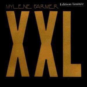 Mylène et le féminisme XXL dans Mylène AU FIL DES MOTS xxlmaxi-300x300