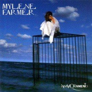 MYLENE FARMER ET SON IMAGE dans Mylène et des CRITIQUES mylene-farmer-cd-300x300