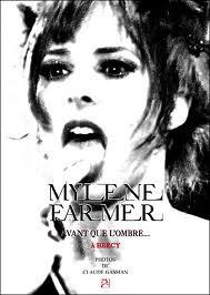 Mylène et Avant que l'Ombre dans Mylène AU FIL DES MOTS avant-que-lombre-mylene