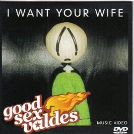 Des chants inédits de Mylène pour Good sex Valdes dans Mylène AU FIL DES MOTS mylene-good-sex