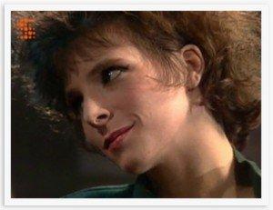 VOUS ET VOTRE AVENIR Mylène : Vierge libertine dans Mylène en INTERVIEW 1985-03-a-300x231