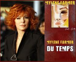 Le bien nommé 2001-2011 de Mylène dans Mylène AU FIL DES MOTS images-19