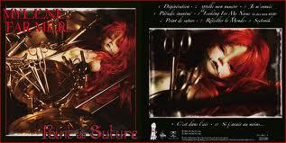 Point de suture, chanson up tempo dans Mylène AU FIL DES MOTS images-231