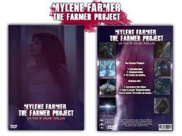 The FARMER PROJECT dans Mylène AU FIL DES MOTS images-27