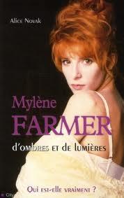 Le mystère -biographie de Mylène dans Mylène dans la PRESSE images-32