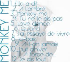 Tu ne le dis pas Mylène dans Mylène 2013 - 2014 a1