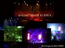 marée humaine au spectacle de Mylène dans Mylène 2013 - 2014 telechargement-2