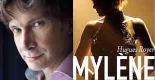 Mylène par Hugues ROYER dans Mylène dans la PRESSE telechargement-13