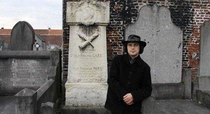 Attirance pour les cimetières… il n'y a pas que Mylène dans Mylène et des CRITIQUES 896514782_b971316843z.1_20131031104149_000_g2f1emb2u.1-0