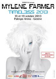 images-4 dans Mylène TIMELESS 2013