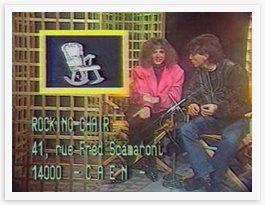 1985-04-d