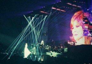 concert_mylene_farmer_c_jean_paul_gaultier_leader