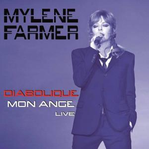 mylene-farmer-pochette-diabolique