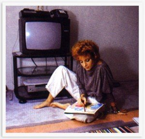 1986-24