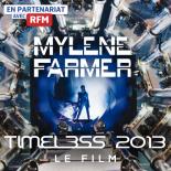 rfm_partenariat-mylene-farmer-timeless-2013-403