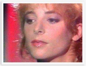 1986-13-a