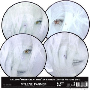 mylene-farmer-monkey-me-picture-disc-double-vinyle-001